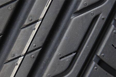Unsere aktuellen Reifenangebote für Sie